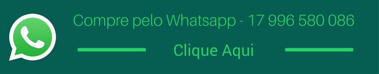 Clique Aqui, compre pelo whatsapp.
